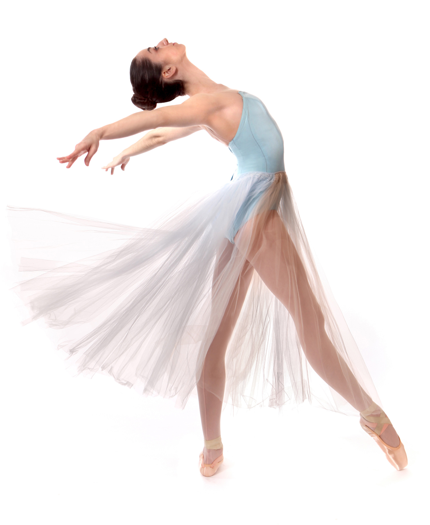 ballet essay Ballet/musical – essay example miscellaneous essay may 23, 2018 ballet/musical review the website the symphony an interactive guide: a journey into the great .