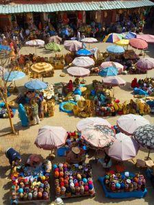 Morocco market-square-600x450