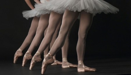 Pointe-shoe-image-1---opt.