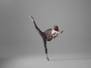 Wendy-Whelan-Nisian-Hughes-Photographer-2a