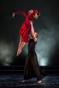 Geneve red dress-Gregory-Batardon_50A1622