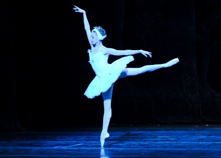 Alexandra Kochis